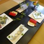 特別セミナー祇園祭り