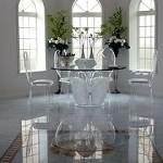 食空間・テーブルコーディネート